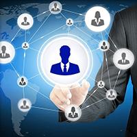 Network Marketing / MLM