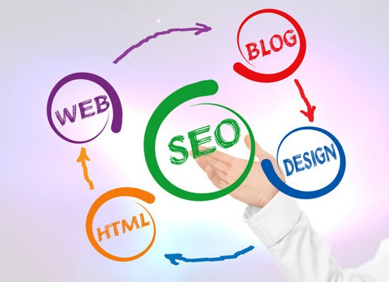 Work with a Houston SEO Expert & Grow your Business