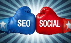houston social media firm destiny marketing solutions