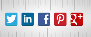social media marketing in Houston