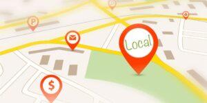 houston local SEO company destiny marketing solutions