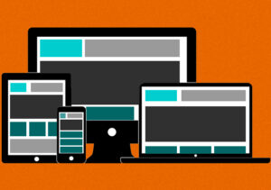 affordable houston website design destiny marketing solutions