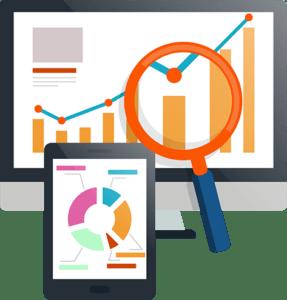 houston web design and development destiny marketing solutions