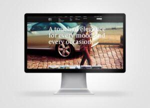 houston web development destiny marketing solutions