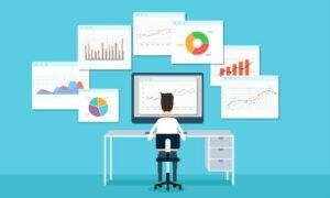 houston website development destiny marketing solutions