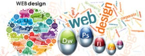 houston website development company destiny marketing solutions