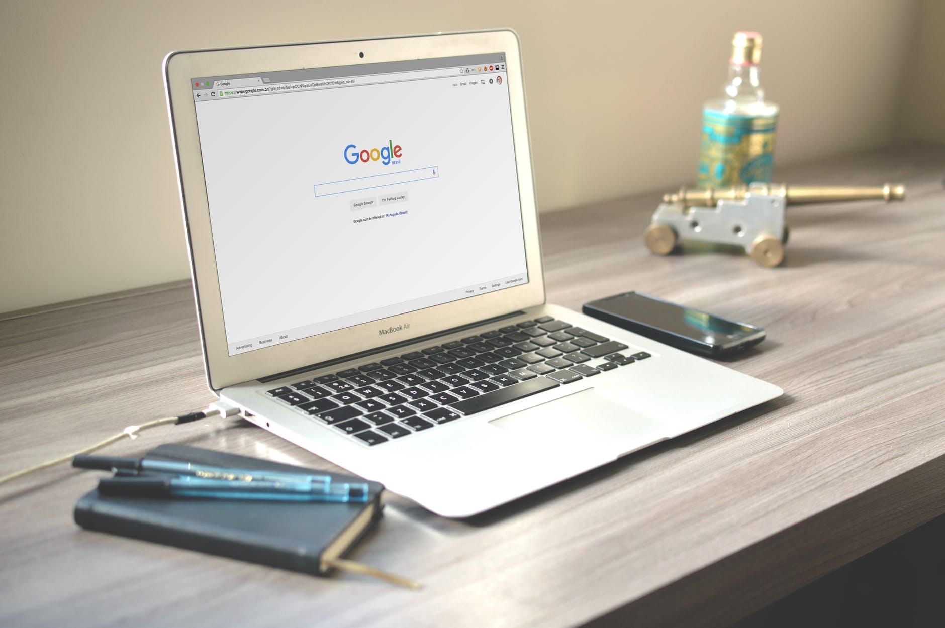 Digital Marketing for Mold Damage Restoration Companies