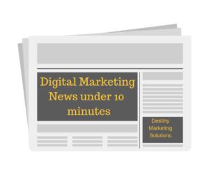 Houston SEO digital marekting small business