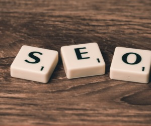Houston Seo agency