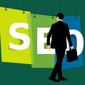pasadena texas seo destiny marketing solutions