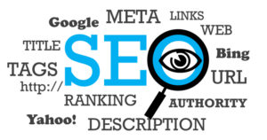 pearland seo destiny marketing solutions