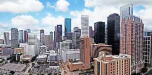 houston downtown seo services destiny marketing solutions