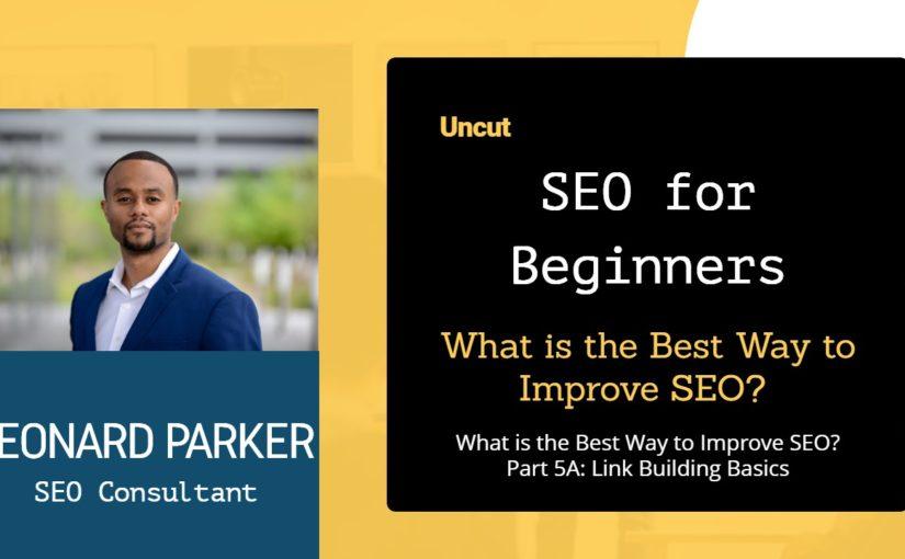 link building basics off page seo houston businesses destiny marketing solutions