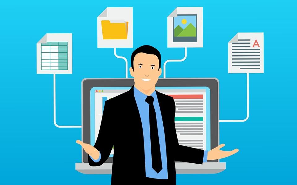 seo data houston destiny marketing solutions