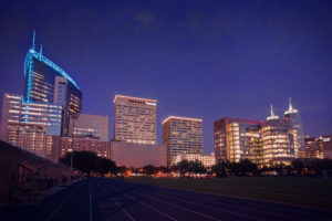 texas medical center seo company destiny marketing solutions