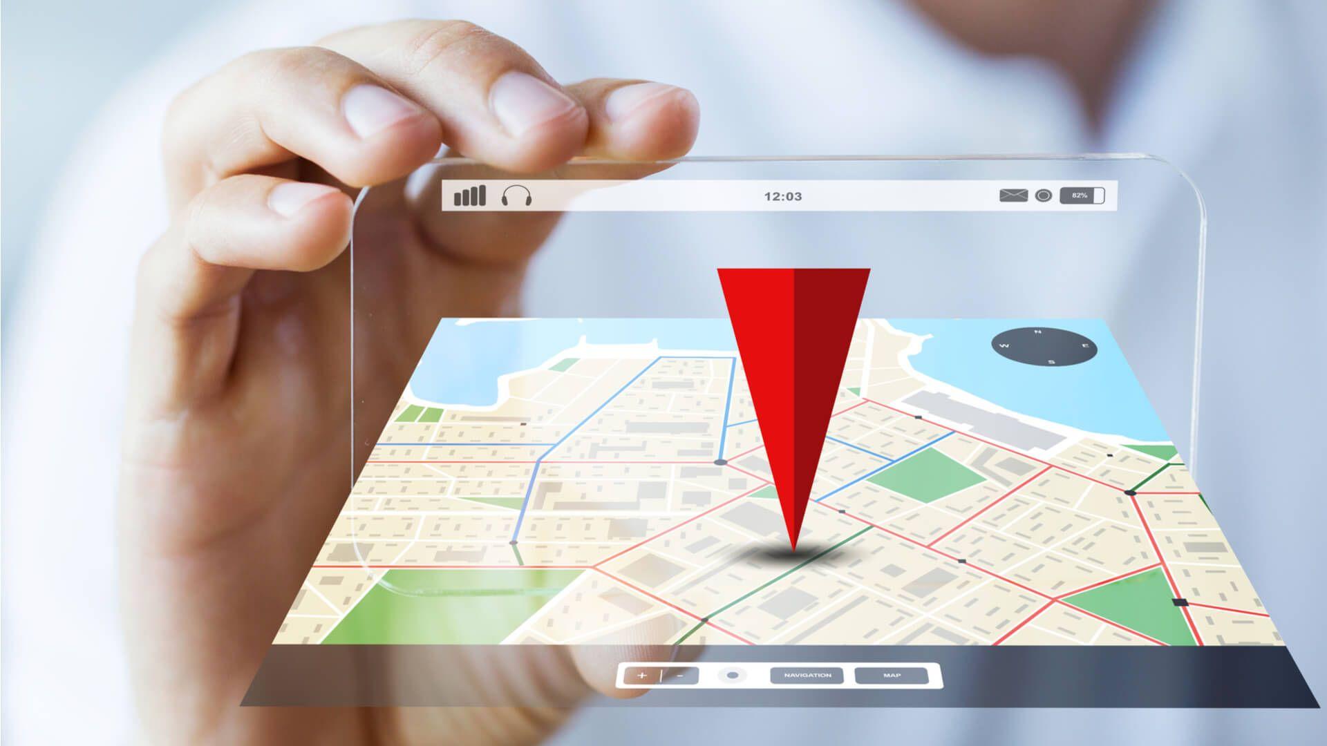 map restoration digital marketing destiny marketing solutions