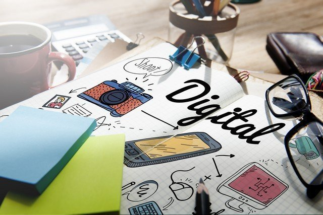 restoration digital marketing destiny marketing solutions