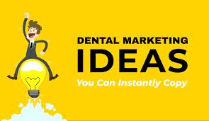 restoration marketing ideas destiny marketing solutions