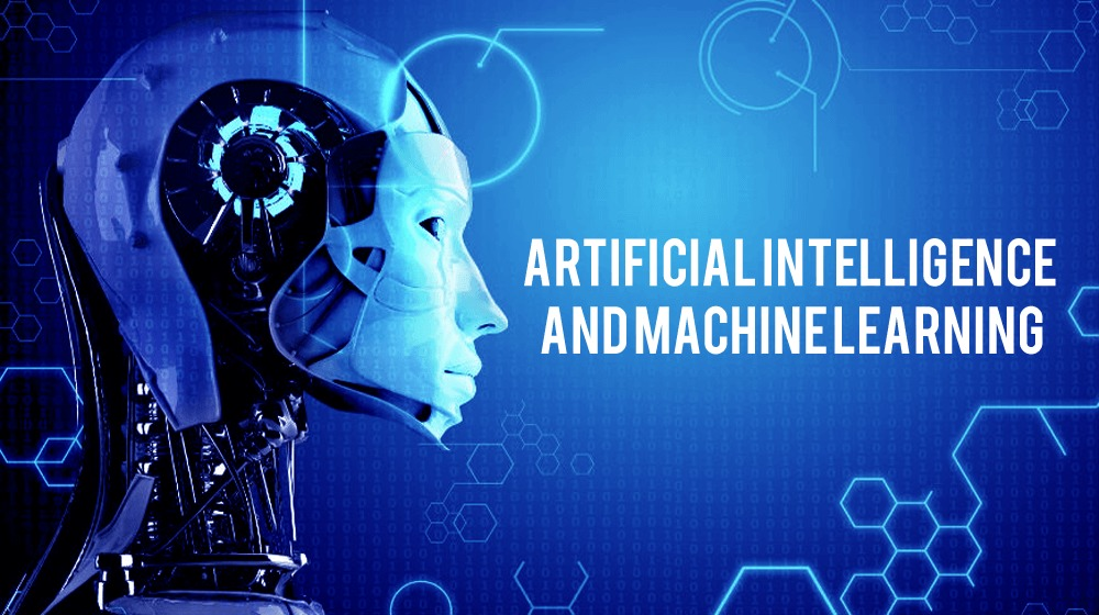 Artificial Intelligence Machine Learning Destiny Marketing Solutions