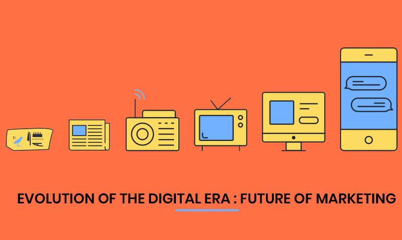 digital marketing evolution destiny marketing solutions
