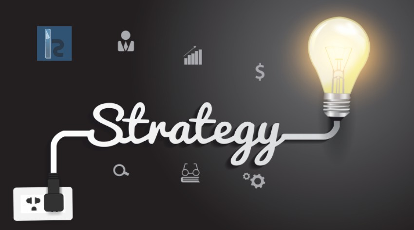 plan your marketing strategy destiny marketing solutions