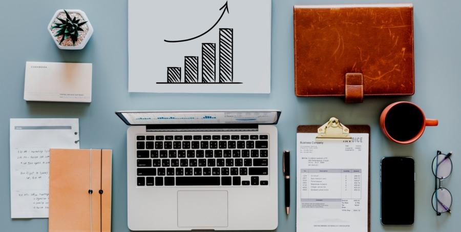 2020 digital marketing trends destiny marketing solutions