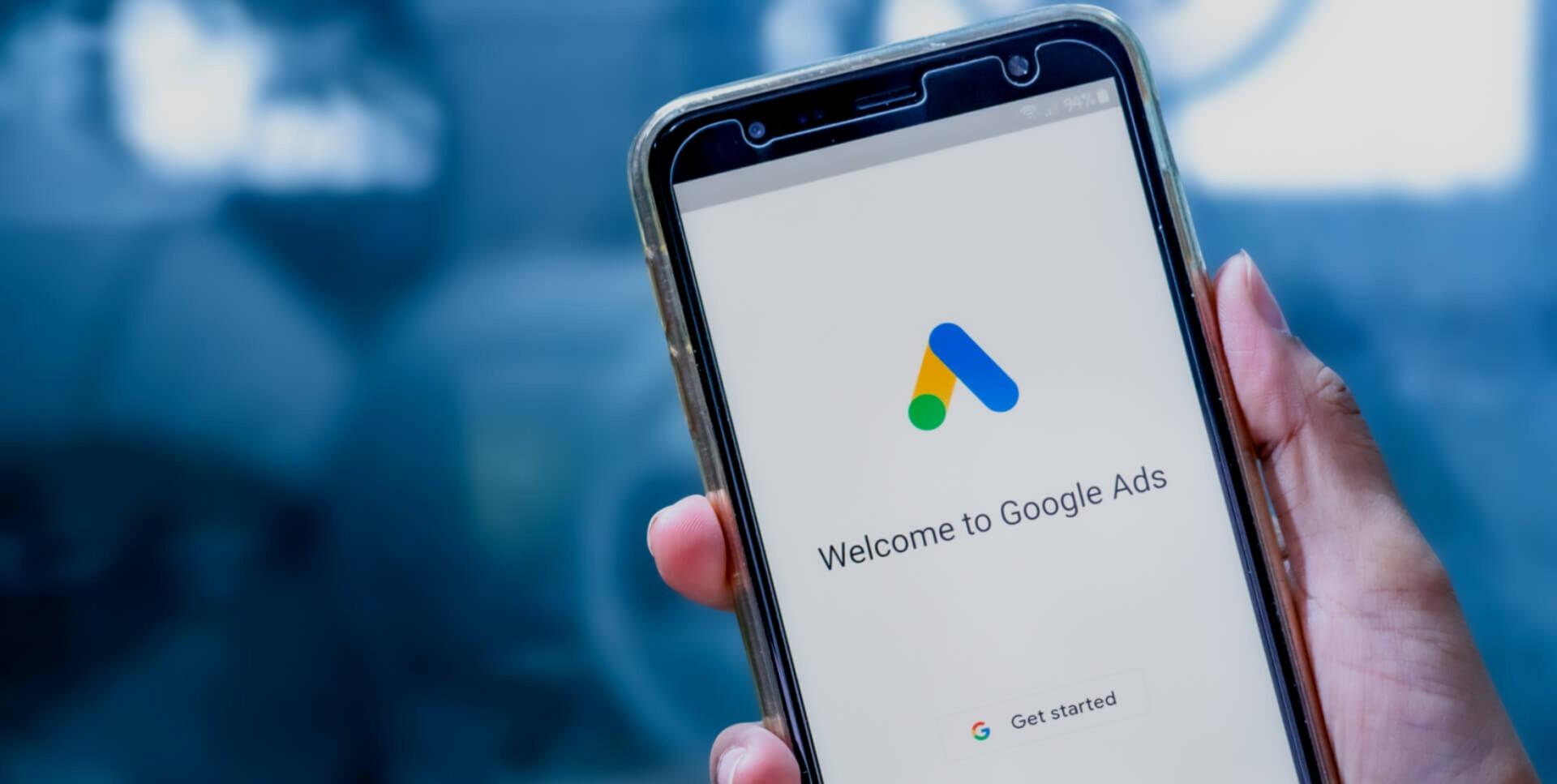 google ads destiny marketing solutions