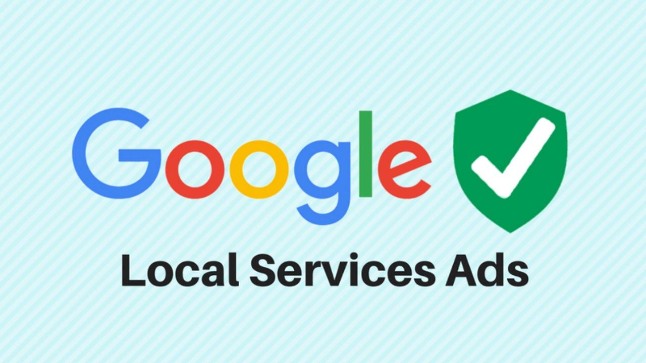 google local ads destiny marketing solutions
