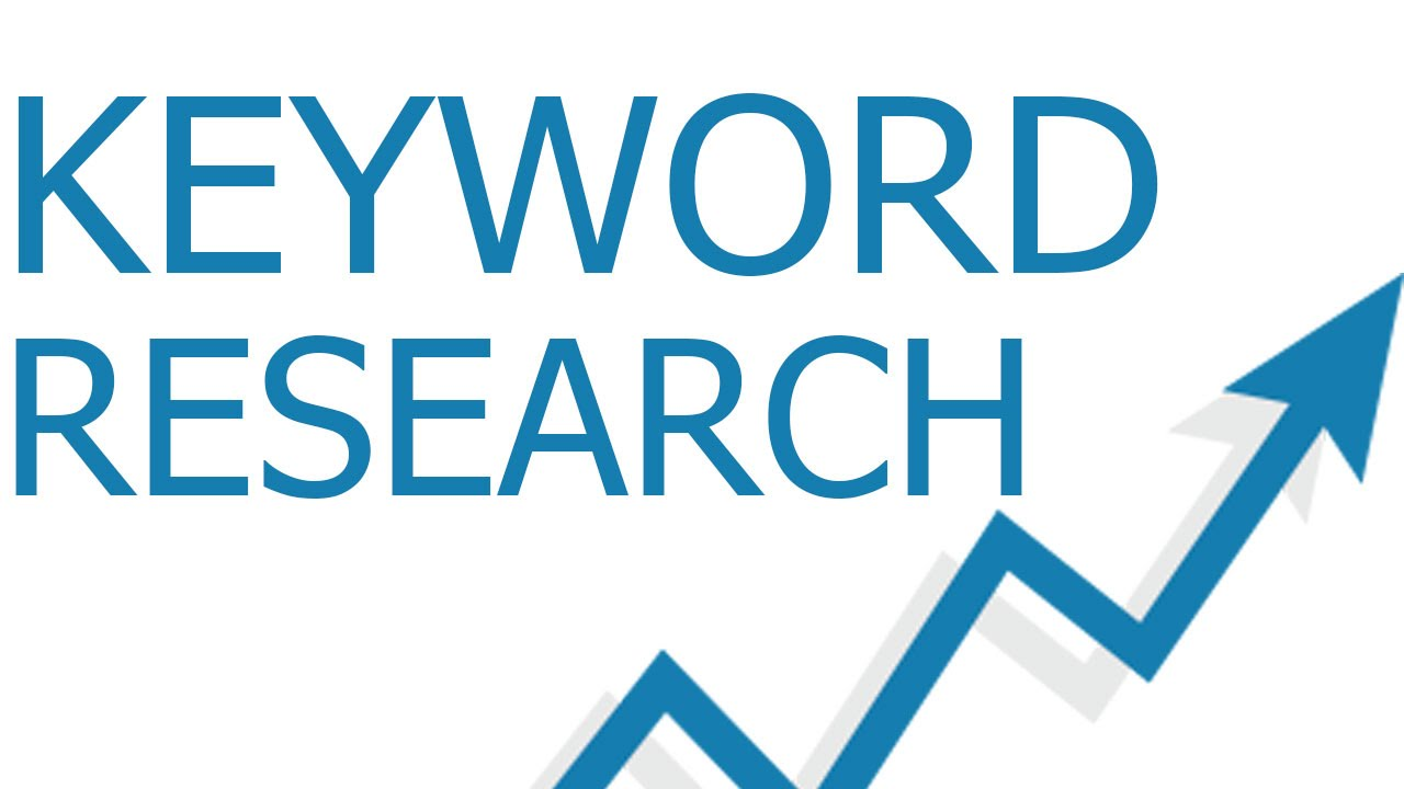 keyword research for seo destiny marketing solutions