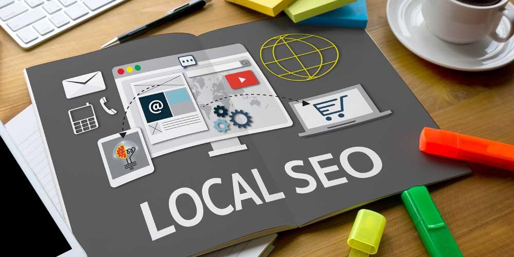 local seo for damage restoration companies destiny marketing solutions