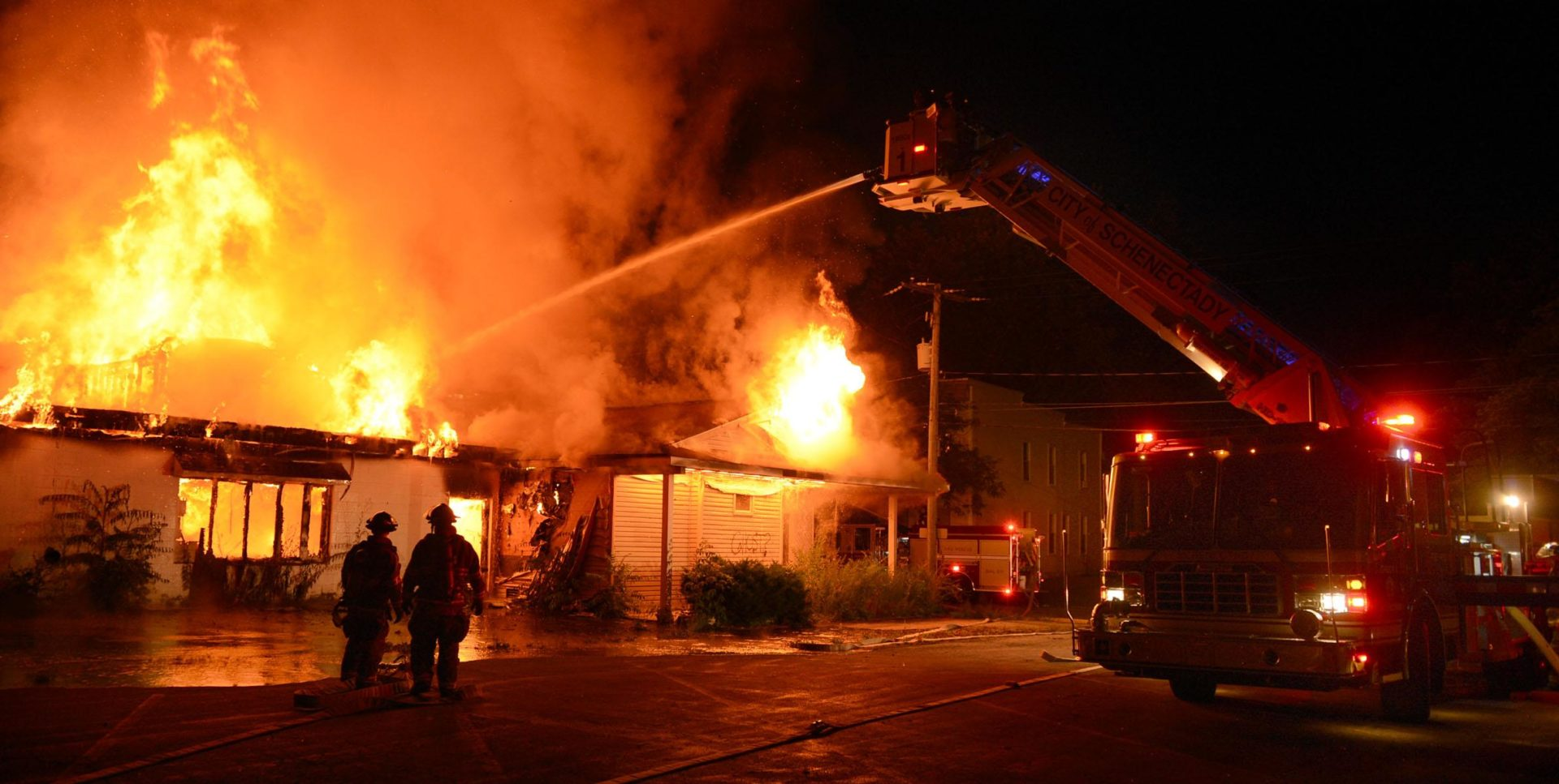 marketing towards fire departments destiny marketing solutions