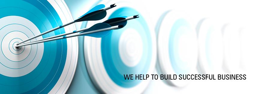 online business profile destiny marketing solutions
