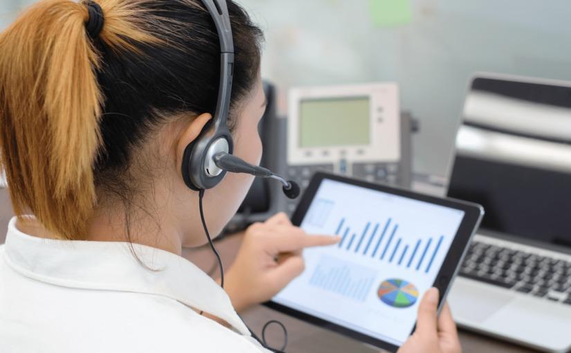 ppc call tracking destiny marketing solutions