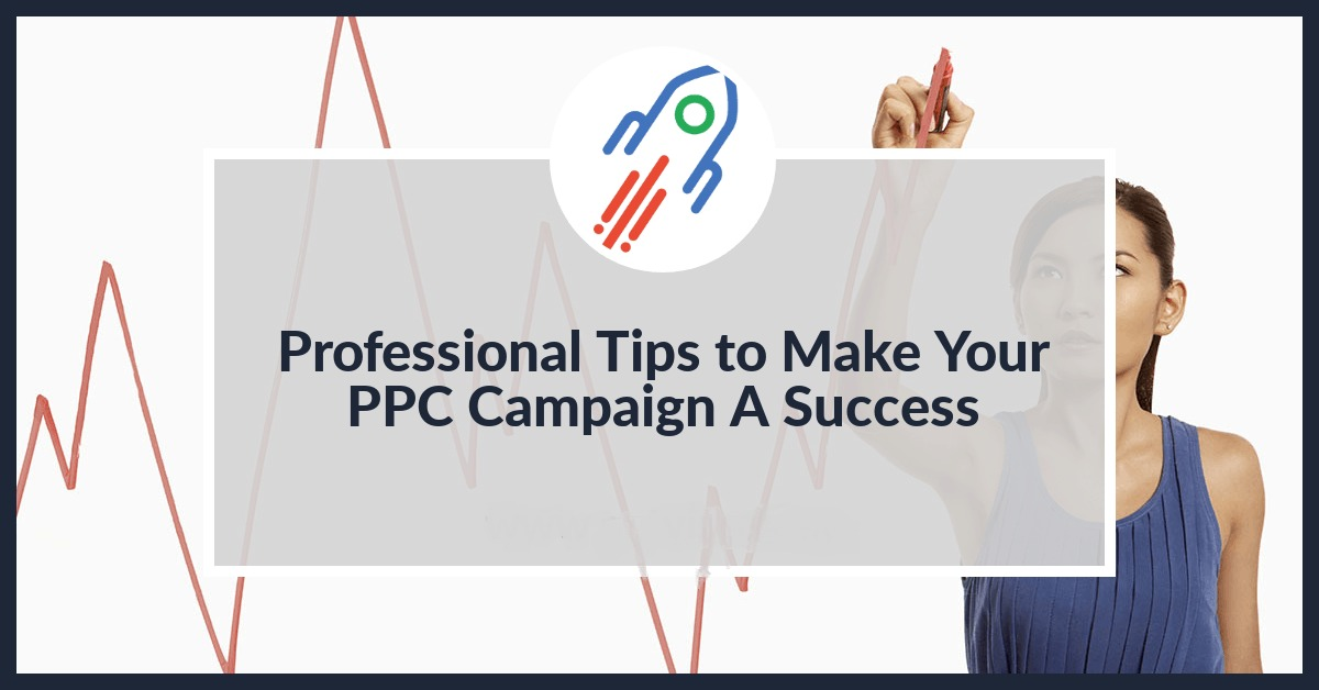 ppc success tips destiny marketing solutions