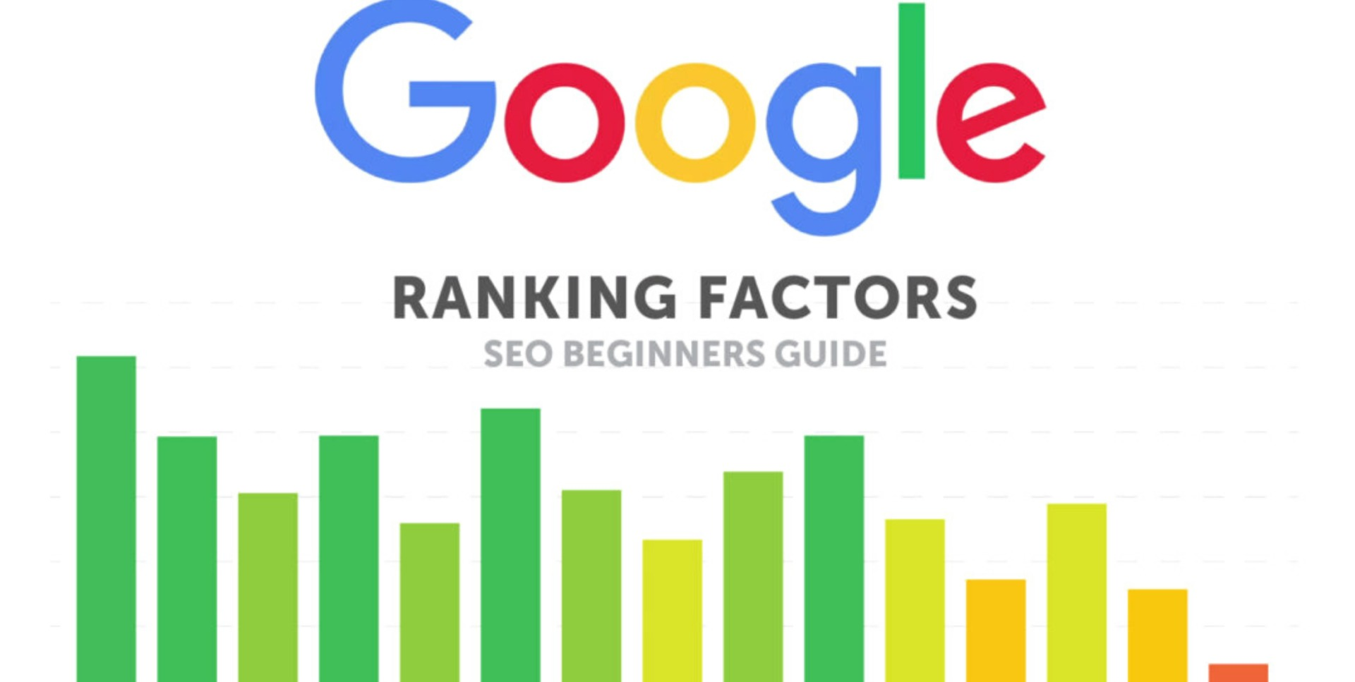 rank higher in google searches in google maps destiny marketing solutions
