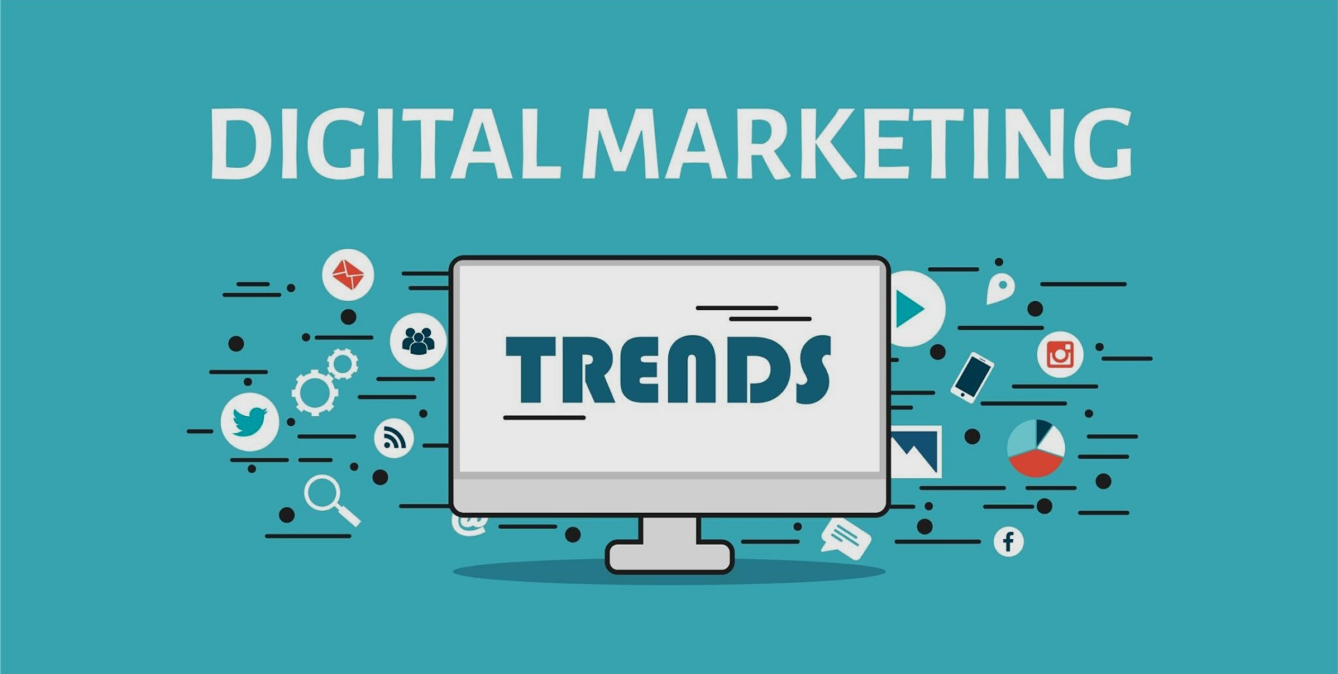 top digital marketing trends destiny marketing solutions