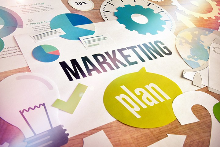 a la carte marketing services destiny marketing solutions