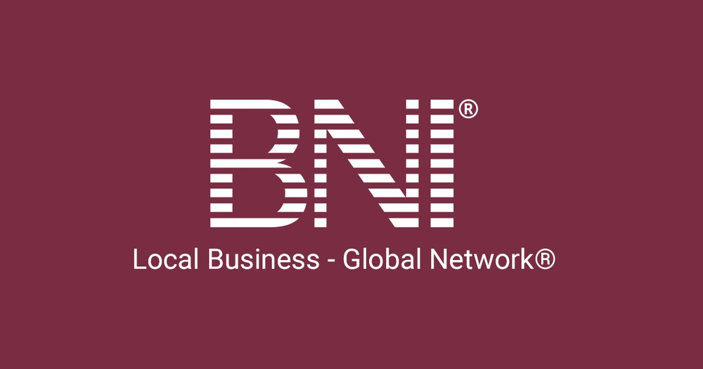an introduction to bni and its benefits destiny marketing solutions'