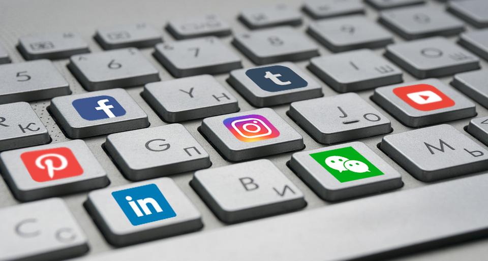 restoration marketing social media destiny marketing solutions