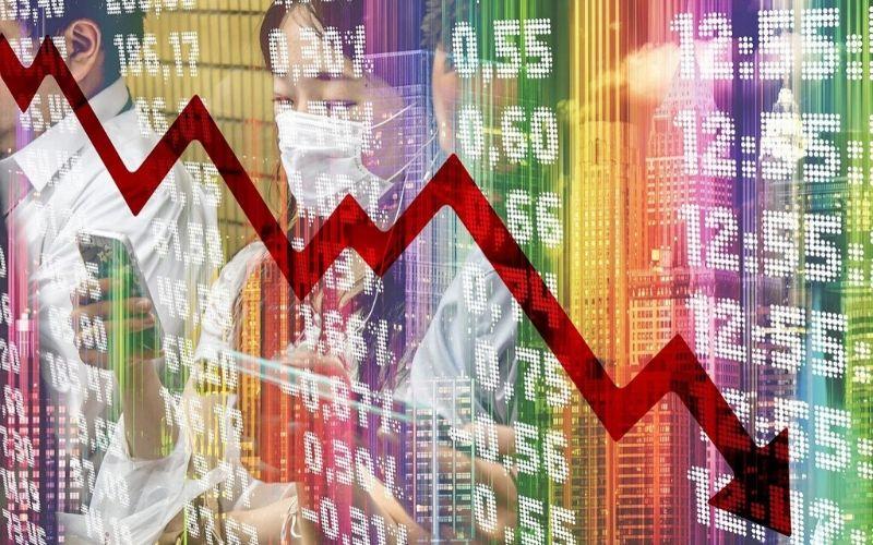 digital marketing economic downturn destiny marketing solutions