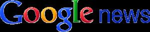 google news link building company destiny marketing solutions