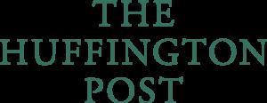 huffington post link building services destiny marketing solutions