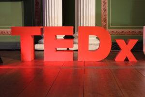 tedex link building expert destiny marketing solutions
