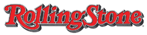 the rolling stone link building outreach destiny marketing solutions