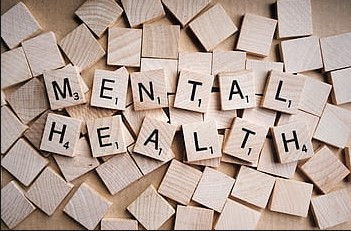 seo for mental health destiny marketing solutions