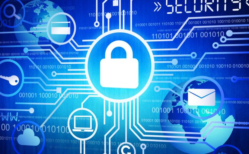 Cybersecurity Marketing Agency