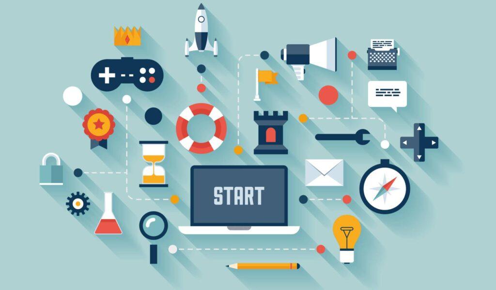 online education marketing- Destiny Marketing Solutions