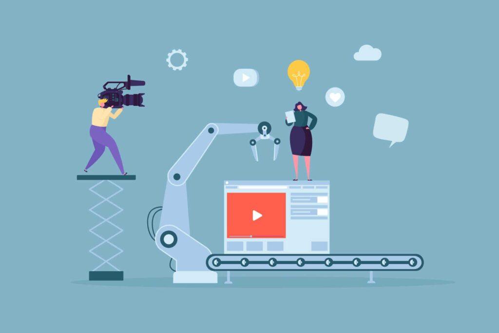 online - Destiny Marketing Solutions
