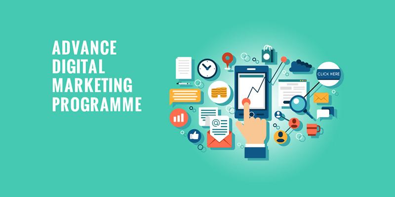 online marketing - Destiny Marketing Solutions.