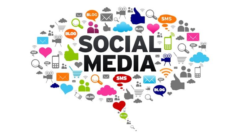 digital marketing - Destiny Marketing Solutions